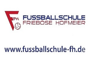 Logo Hofmeier