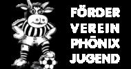 Sponsor_Foerderverein