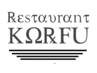 logokorfu