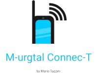 murgtal-connect