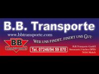 transporttrans